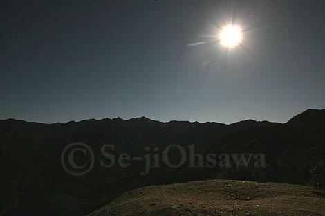 photo_mt_061104_02.jpg